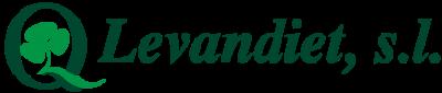 Levandiet