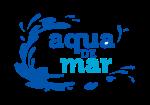 aqua_de_mar