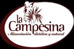 lacampesina